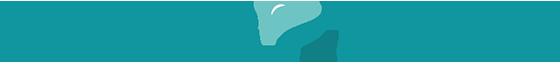 Mondzorg Erasmus Mobile Retina Logo
