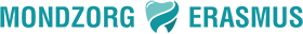 Mondzorg Erasmus Logo